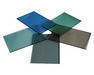 Float Glass, Patterned Glass, Wired Glass, Mirror, Glass Block, Processed G