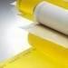 Silk-screen consumable----Silk-screen Mesh