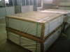 Compressed Asbestos & Non-Asbestos Jointing Sheets
