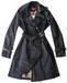 Coat, down coat, men coat, cotton coat