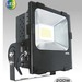 Led Light led Flood 400W  led projects  Garden Lighting road light are