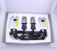 Wireless H4-3 HID converison kit