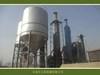 Gypsum board & powder production manufacturer