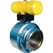We can provide many famous brands of actuators
