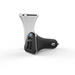 5v 5.2a for iphone for samsung, ipad mini triple usb car charger