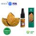 Tobacco Flavor E Liquid ecig for Electronic Cigarette