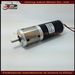 42mm 42JXGT200K.42ZYT Brush DC Planetary Gear Motor