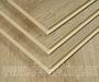 Laminate Flooring  and SPC Flooring