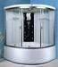Steam Shower Cabin