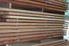 Mahogany, Pine, Merbau, Decking