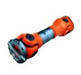 WS Universal Joints Coupling