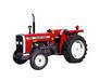 Maseey Ferguson Tractor 240