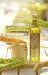 Al-Jazairi Extra virgin Olive Oil