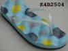 Floatie-Flipflops. Sandals, Slippers