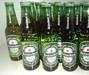 Heineken Beer 250ml, 330ml Holland Origin