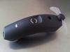Protable USB mini misting fan humidify fan