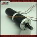 52mm 52JXE300K.52ZYT Brush DC Planetary Gear Motor