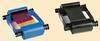 Zebra Printer Consumables Printer Ribbons and PVC Cards