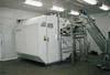 Potato chips/ fries processing plants