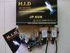HID xenon kit- lowest price, top quality