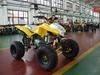 VK200ST-7A   ATV