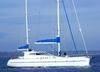 30-meters motor-sailer