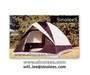 Camping tent, tent, Xiamen Sinolees