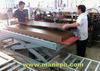 Woodworking Conveyor
