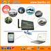Factory price online car gsm small gps tracking device