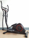 MX 2222 Magnetic Elliptical Bike