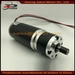 63mm 56 (60) JXE300K.63ZYT Brush DC Planetary Gear Motor
