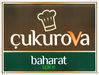 Cukurova Spices Food Industry