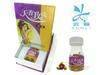 Tianxiang Rose Botanical Slimming (100% Natural)