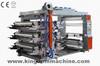 Compra venta Impresora Flexografica para film o papel