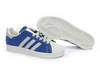 Adidas women casual shoes online