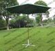 Parasol, umbrella