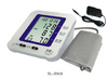 Best Price Automatic Digital Blood Pressure Monitor