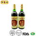 500ml Donghu Brand Shanxi Superior Mature Vinegar