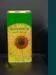 100 % Refined Sunflower Oil
