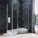 Shower enclosure promotion
