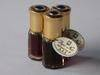 Agarwood Oud Aloeswood  Oil, Chip, Piece, Powder  Good Quality