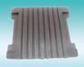 Rail pad / rubber rail pads/ Plastic pad