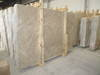 Affa Stone's Some Natural Stone Collection