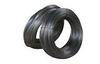 Black annealed wire