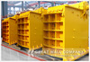 PE jaw crusher for sale