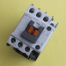 Metasol Magnetic Contactor Mc Gmc