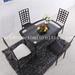 Modern Furniture Dining Room Table Sets