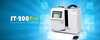 ST-200 Pro Electrolyte Analyzer