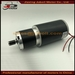 76mm 60JXE450K.76ZYT Brush DC Planetary Gear Motor