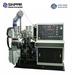 CFR octane engine/octane rating unit ASTM D2699 D2700